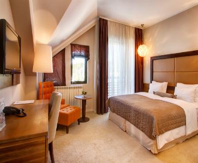 Zlatibor, smestaj, letnji odmor, spavanje, pansion, spa, soba, apartman, akcija, nova godina, hotel mir 10
